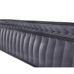 90x190 Bulut Etkisi Pedli Ultra Lüx (Özel Seri)